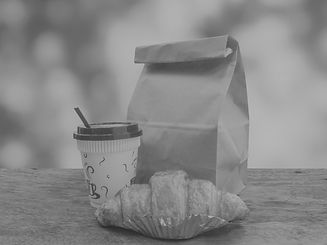 grab-and-go-breakfast_edited.jpg