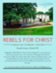 Rebels for Christ Flyer.jpg