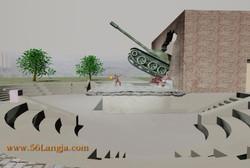 56Langja.com 12.jpg