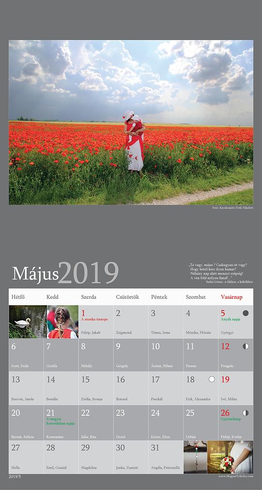2019-as naptár_16-CMYK-smal6.png