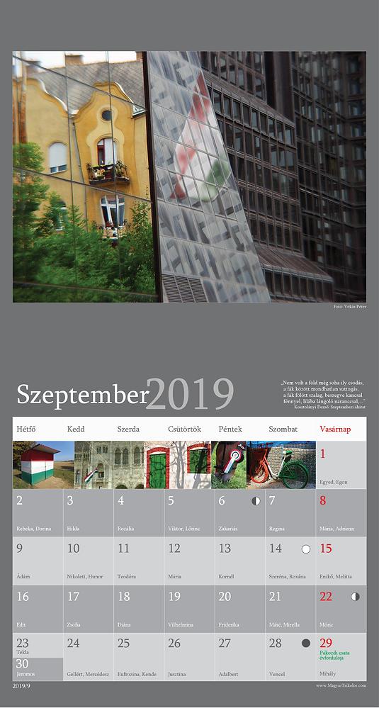 2019-as naptár_16-CMYK-smal10.png