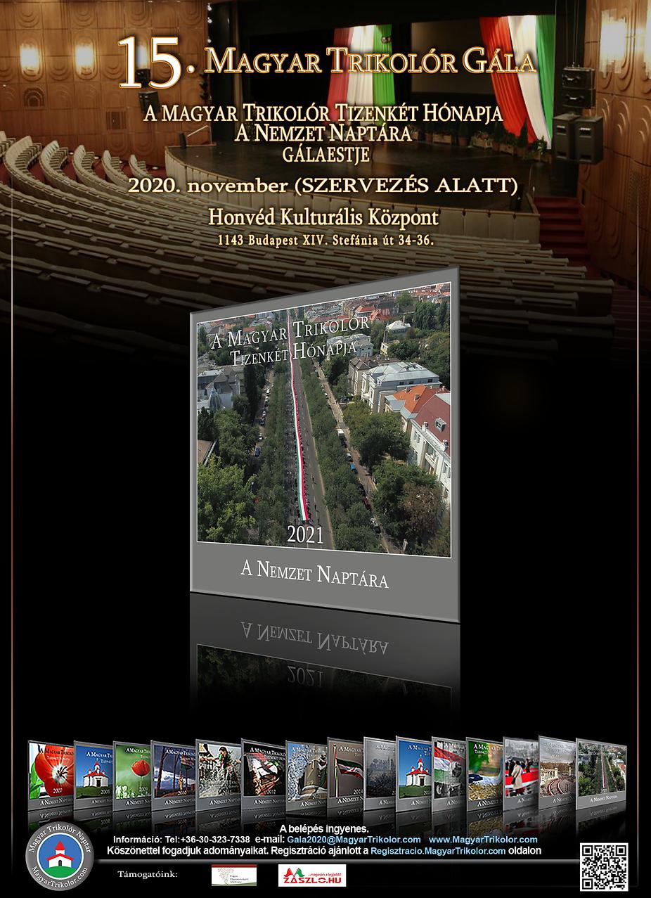 Trikolor-Gala-2020-Stefania-palota.png