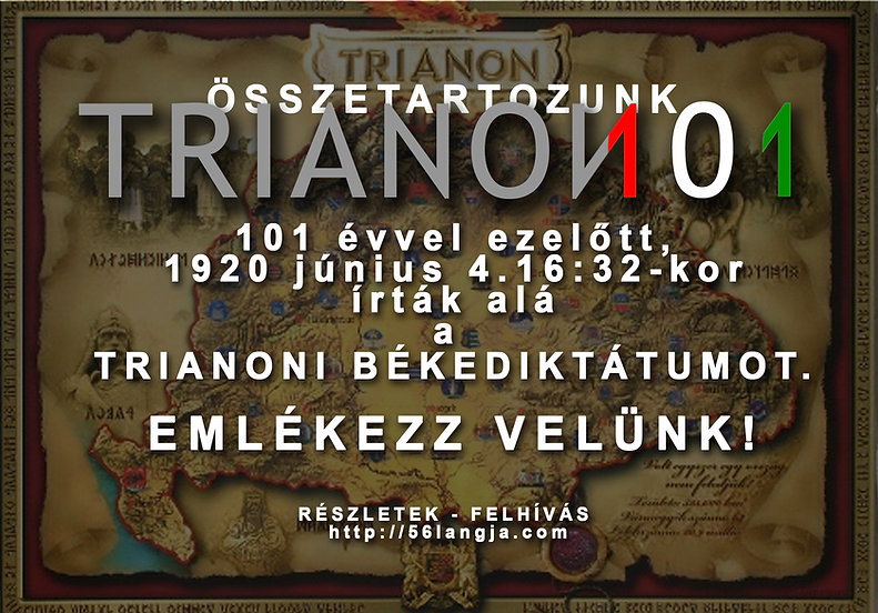 Trianon 1o1 szorolap OSSZETARTOZUNK.jpg