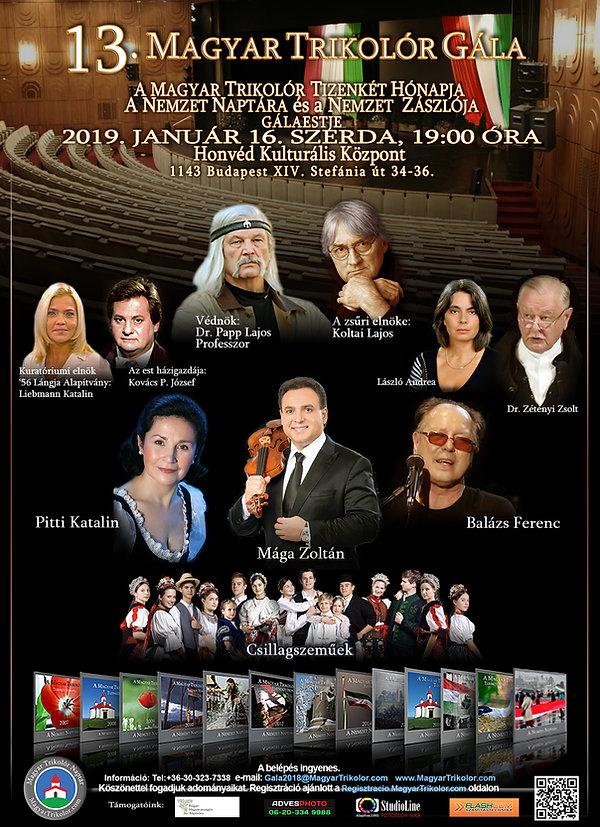 Trikolor Gala-2018-C-Stefania-palota.jpg