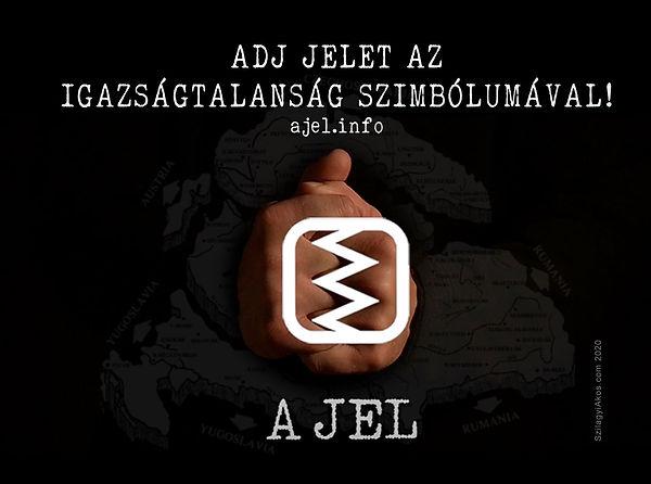 A-JEL-Kéz-és-jel.jpg