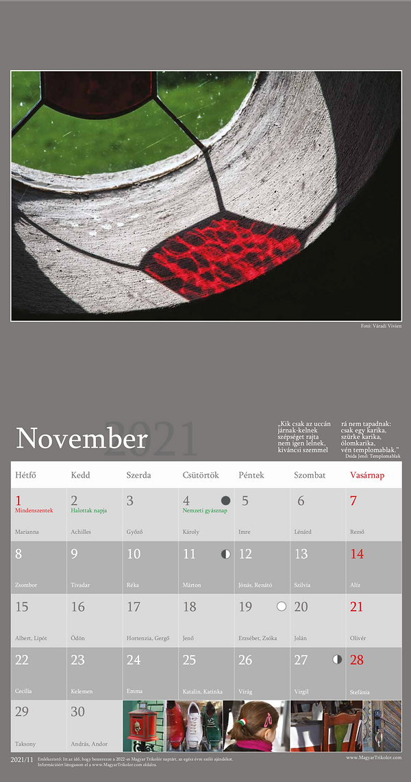 Képernyőfotó 2020-09-30 - 12.26.11.pn