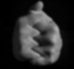 A-JEL-kéz-Lázás-Webpage-hez.png