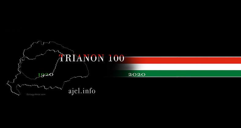 TV-2b-ajel.info-fekete-Trianon-100-zász