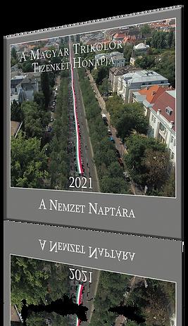 2021-Borító-árnékkal.png