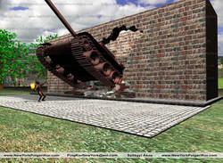 56Langja.com 7.jpg