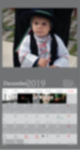 2019-as naptár_16-CMYK-smal13.png