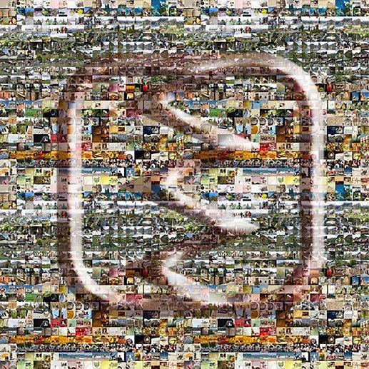 mozaik-minta-A-JEL.jpg
