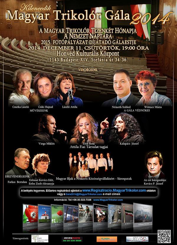 Trikolor-Gala-2014-Stefania-palota-progr