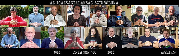 A-JEL--Sztársor-FB-2020-05-31-.jpg