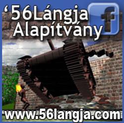 Banner-56langja.jpg