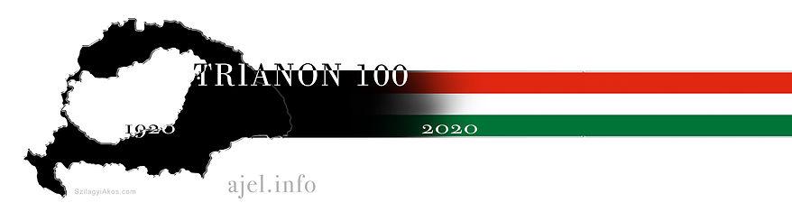 TV-2-Trianon-100-REDUKÁLT-zászló.jpg