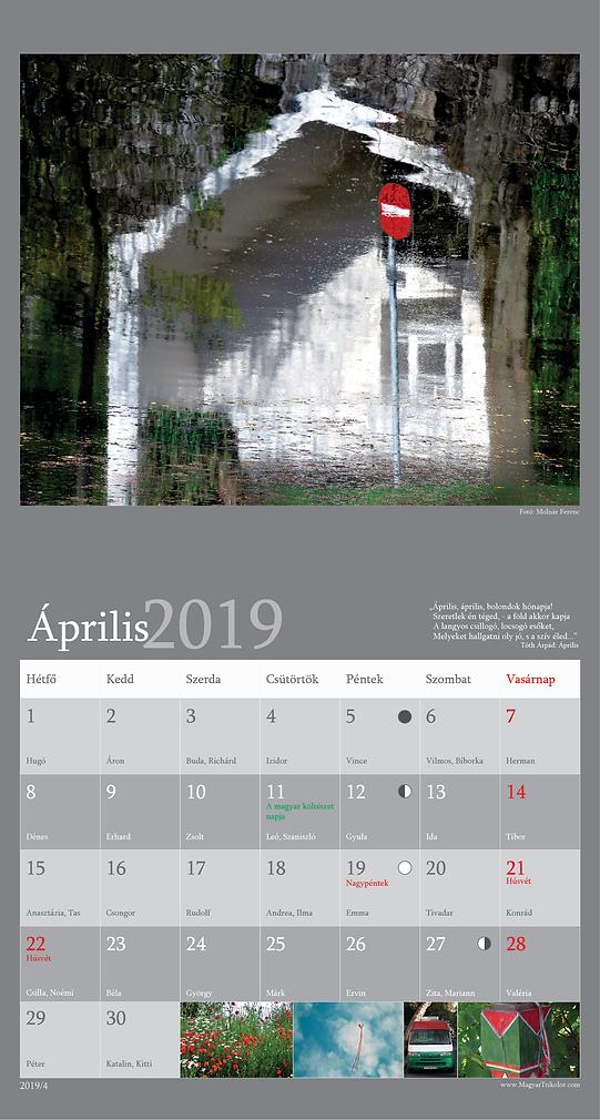 2019-as naptár_16-CMYK-smal5.png