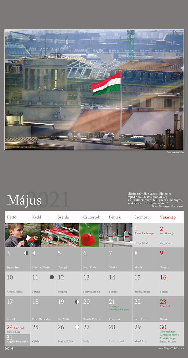 Képernyőfotó 2020-09-30 - 12.24.05.pn
