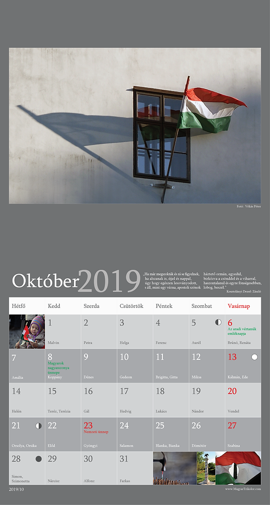 2019-as naptár_16-CMYK-smal11.png
