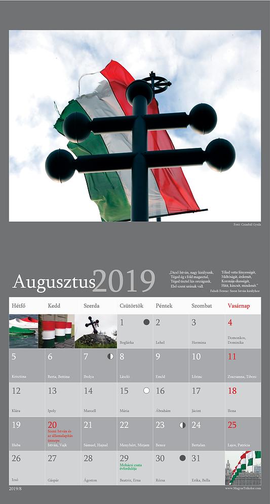 2019-as naptár_16-CMYK-smal9.png