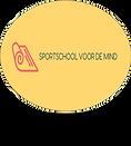 logosvdm.png