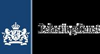 bld_logo_belastingdienst.png