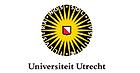 uu-logo.png