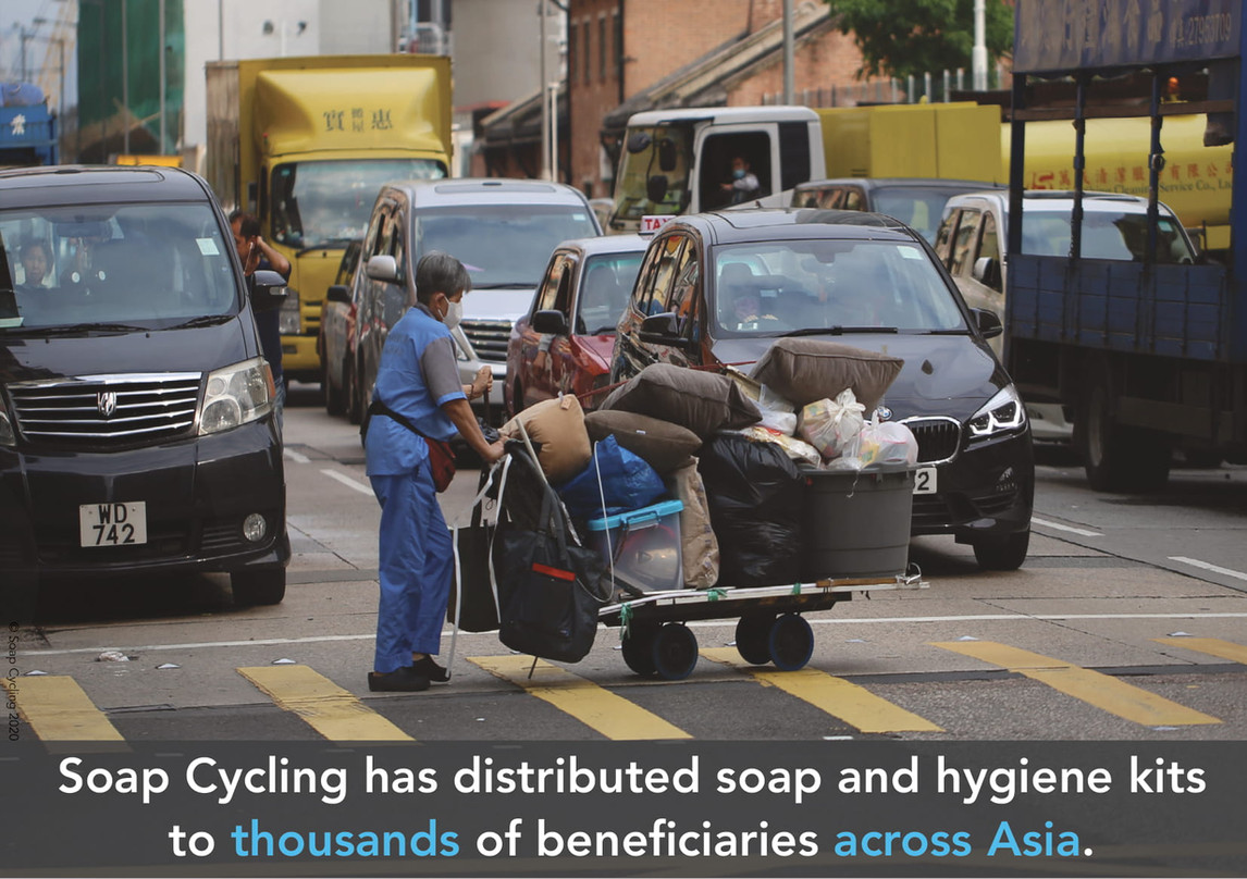 Soap Cycling Final Photobooklet1-25.jpg