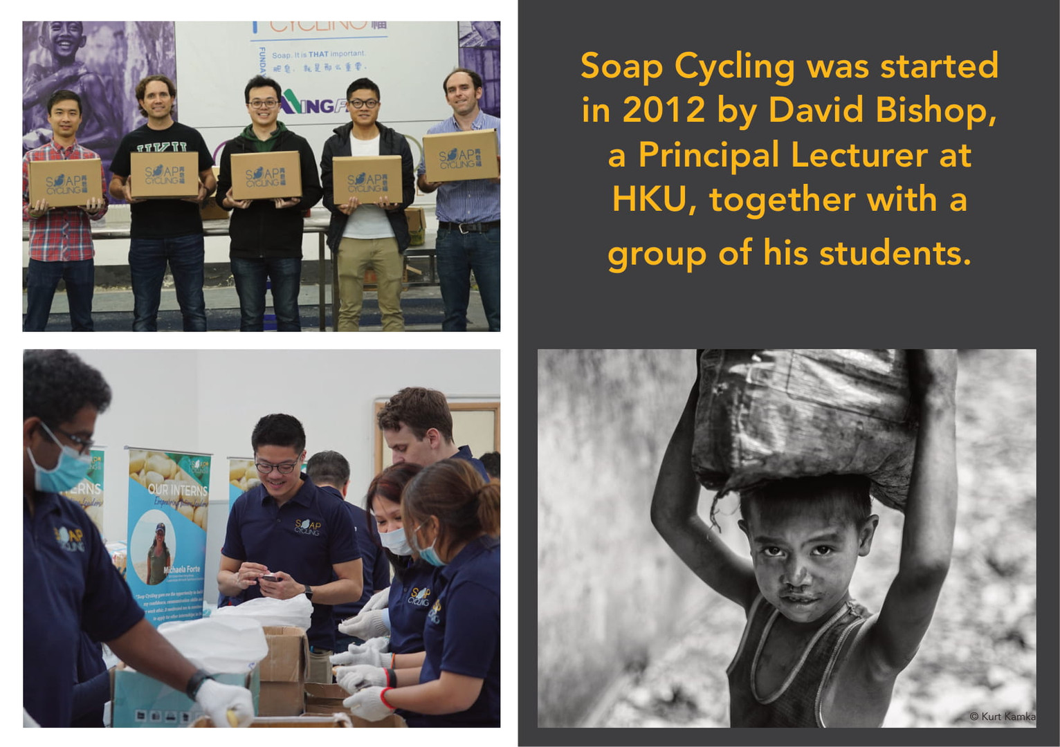 Soap Cycling Final Photobooklet1-04.jpg
