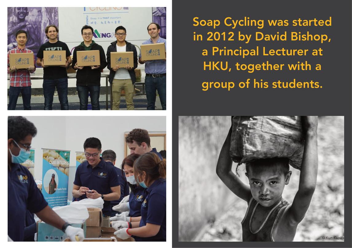 Soap Cycling Final Photobooklet1-04.jpg