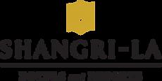 1280px-Shangri-La_Hotels_and_Resorts_log