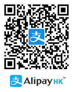 Soap Cycling Limited_Offline QR Code(2).