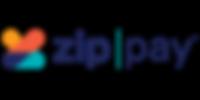 zippay-rebrand-logo-200x200_edited.png