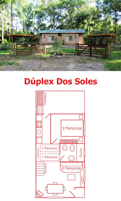 Plano_Dúplex_Dos_Soles