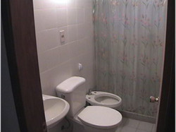 Baño_abajo_Villazul