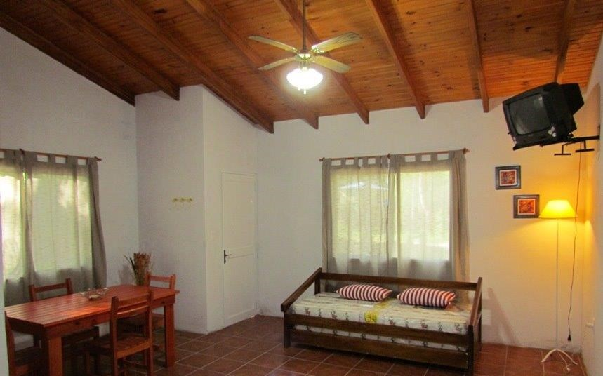Interior A (2)
