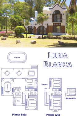 Plano Luna Blanca - copia