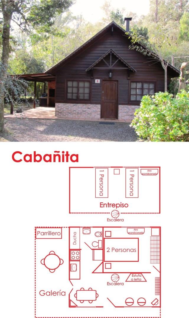Plano_Cabañita