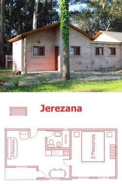Plano Jerezana