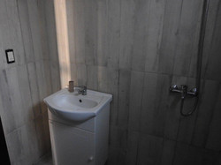 Baño apart (3)