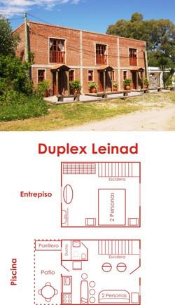 Plano_Dúplex_Leinad