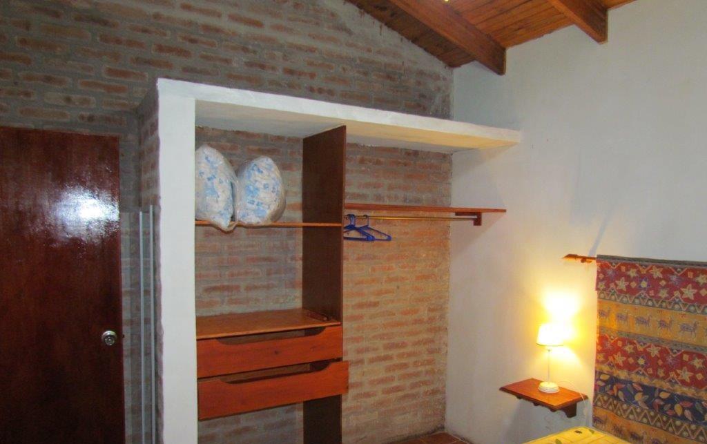 Dormitorio A  (2)