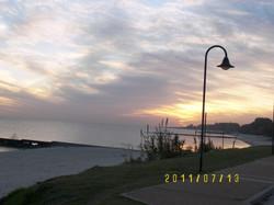 2011-07-13 (4)