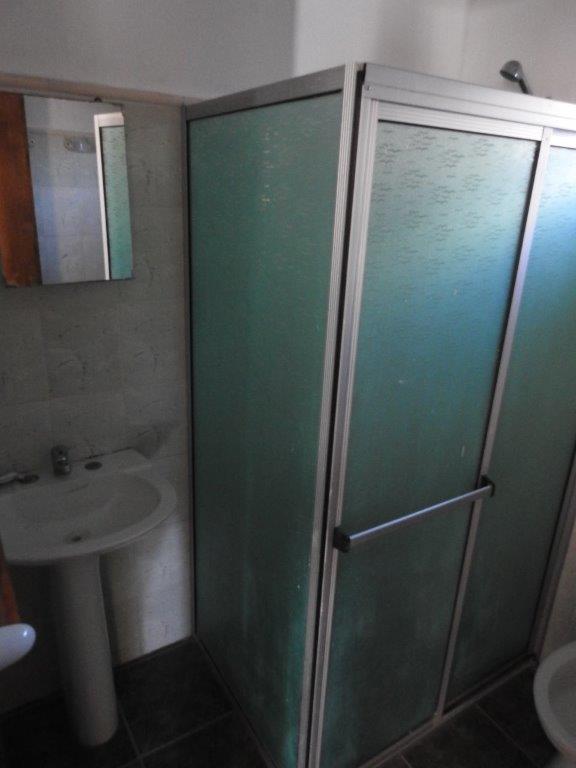 Baño Social (2)