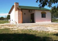 1 Frente Casa Robin