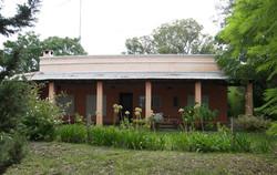 2011-04-07 (2)