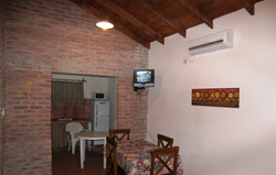 Sevillana (14)