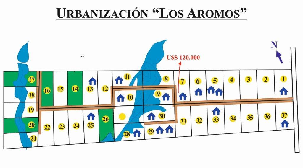 Plano_con_Venta_de_Alfonsí