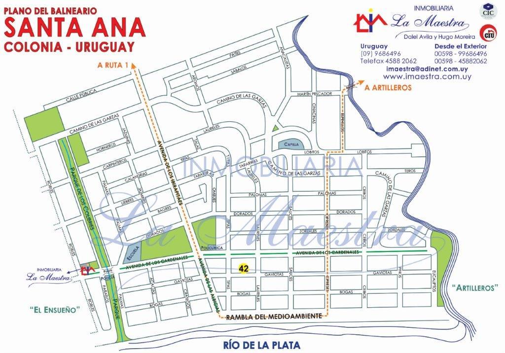 Ubicación__La_Casita_de_Santa_Ana