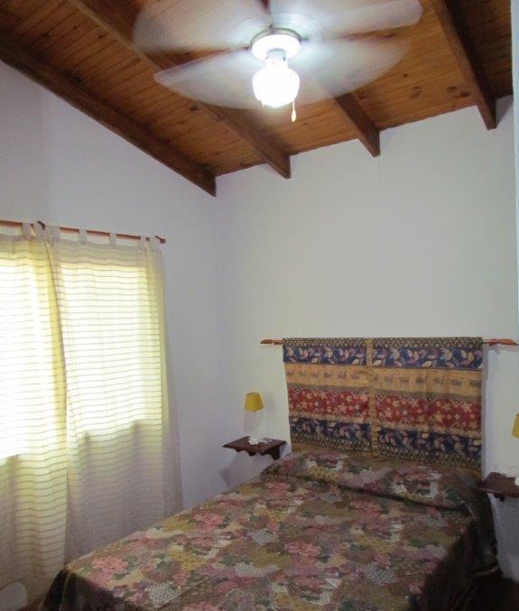 Dormitorio B  (2)
